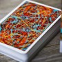 Pollock Artistry Deck Playing Cards