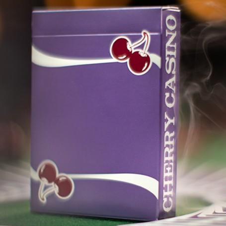 Cherry Casino Desert Inn Purple Fremonts