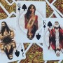 Testament Playing Cards Classic Edition
