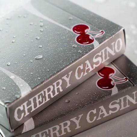 McCarran Silver Cherry Casino