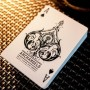 Archangels Playing Cards Theory 11 Bicycle