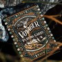Voyager Playing Cards