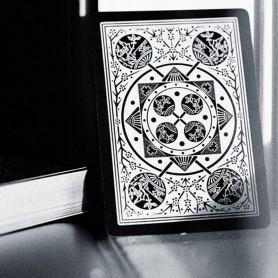 Tally-Ho Viper Playing Cards