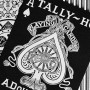 Tally-Ho Viper Playing Cards