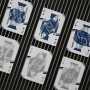 Ventus Playing Cards